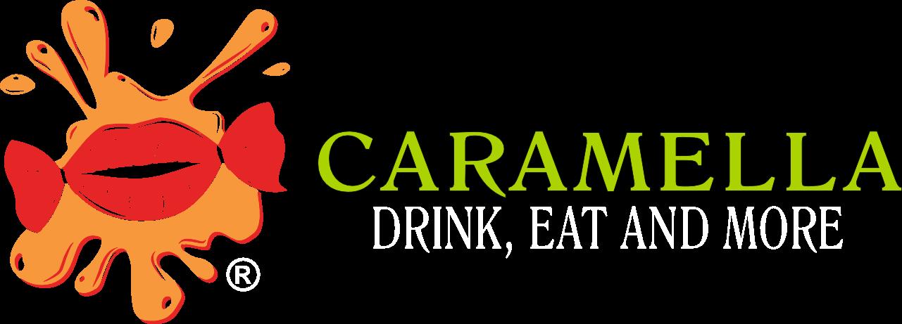 Caramella Essen